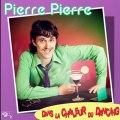 Pierre Pierre - Dans la chaleur du dancing