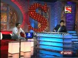 Movers and Shakers[Ft Sohail Khan] - 30th April 2012 pt2