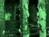 Ghost Adventures - Ohio State Reformatory