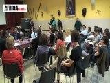 Dibattito sul multiculturalismo 2di34, introduzione di Fortuna Ekutsu Mambulu