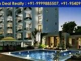 Sethi Group New Project, 9540919669, Sethi Group Sector 150 Noida