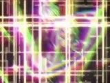 sm17569791 - ☪『六兆年と一夜物語』 歌って㋯㋟。