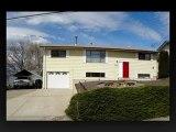 6710 Cools Road, Vernon, BC--North BX