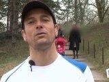 Sports Loisirs : Marathon : utiliser les bons matériels