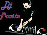 grazy by dj Proste