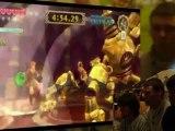Playin' Tube s2 #17 - The Legend of Zelda   Skyward Sword (Wii) partie 2