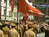 2. Dünya Savaşı 2 Adolf Hitler Part 1 - www.teknolojile.com