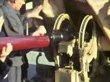 2. Dünya Savaşı 2 Adolf Hitler Part 2 - www.teknolojile.com