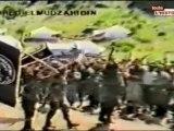 Bosnie, les combattants d Allah 2/2