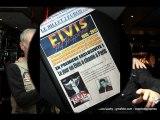 SOIREE ELVIS MY HAPPINESS 2012 part 02