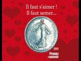 """""""1er mai 2012"""" de Stéphanie Muzard Le Moing"""