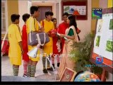 Parvarish Kuch Khatti Kuch Meethi - 1st May Video Pt4