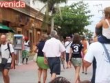 Playa del Carmen Real Estate with Homes For Sale Playa del Carmen