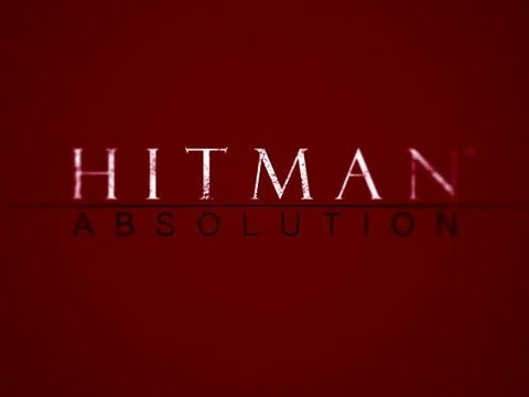 Hitman : Absolution - Powers Boothe & Shannyn Sossamon Interview [HD]