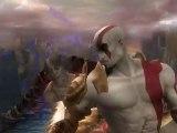 Let's Play God of War II (German) [Blind] Part 36 - OMG! EIN IRRER!!!