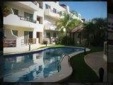 Playa del Carmen Condos For Sale or Rent - Margaritas II - Playa del Carmen Real Estate