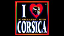 ☀ SOTTU À LU PONTE> CHANT CORSE / CHANSONS CORSES ☀ CORSICAN MUSIC / SONGS OF CORSICA - CORSICA CANZONI / MUSICA ☀ KORSIKA MUSIK / LIEDER