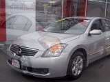 2008 Nissan Altima for sale in White Plains NY - Used Nissan by EveryCarListed.com