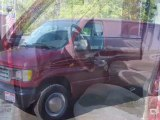 2003 Ford Econoline for sale in Savage MN - Used Ford by EveryCarListed.com
