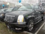 2010 Cadillac Escalade ESV for sale in Little Falls NJ - Used Cadillac by EveryCarListed.com