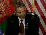 Obama, Karzai sign U.S.-Afghan strategic pact