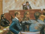 Court Finds New York Subway Bomb Plotter Guilty on All Counts