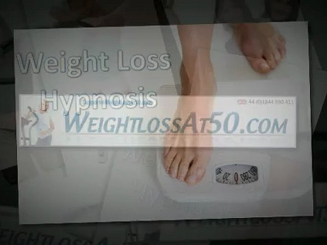 weight loss hypnosis, hypnosis weight loss, hypnosis weight loss pack
