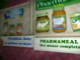 Acheter petits pots bebe halal sur bebe-halal.com