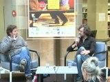 Dialogue entre Cinéastes (2012)