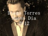 Nuevo Dia Diego Torres 2012