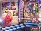 Movers and Shakers[Ft Rakhi Sawant] - 8th May 2012 pt1