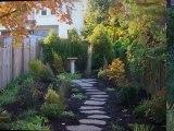 Phoenixville Landscape Design by Naturescapes