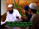 Fondements de la foi - Episode 2 - L'importance du Tawhid