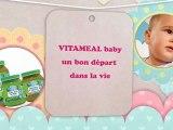 Petits pots bébé halal ,  baby food halal ,  Alimentation bébé halal