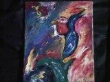 LE KIT ARTS-BOX DE JAIR JEAN PIERRE 7
