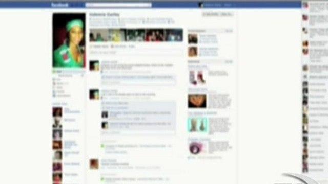 """""""Sono donatore di organi"""": ora si può dire su Facebook. Social network lancia nuovo strumento"""