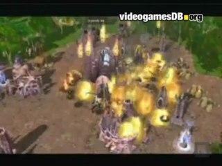 Armies of Exigo (Preview)
