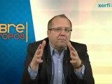 Xerfi Canal Jean-Baptiste Bellon Les banques et le financement des PME