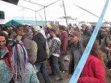 24 000 teufeurs au Teknival de Couvron