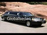 Luxury Limousine Luxury Limousine Luxury Limousine  wow: