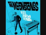 Miénteme - The Moonstones -
