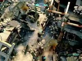 Call of Duty : Black Ops 2 - Activision - Trailer d'annonce