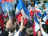 défiler du 1 mai 2012 a Paris du FN 038