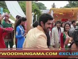 Exclusive Video Blogs Of Department On Bollywood Hungama