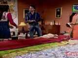 Shubh Vivah - 2nd May Video Watch Online Pt2