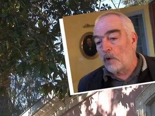 Vidéo de Pierre Benoit