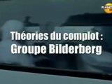 Groupe Bilderberg / Société secrète - Théories du complot par Jesse Ventura