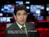 Inside Story - Israeli settler violence - 18 Jun 08 - Part 1