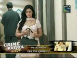KHTV_2May12-India-forums-1