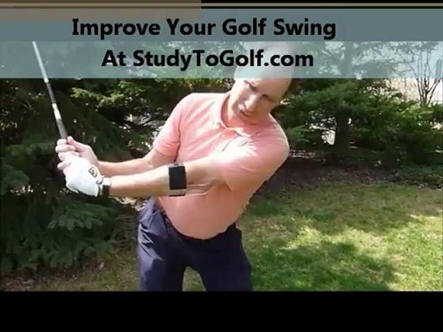 golf swing trainers